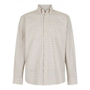 Dubarry Muckross Tattersall Shirt