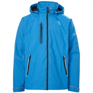 Musto Sardinia II Jacket
