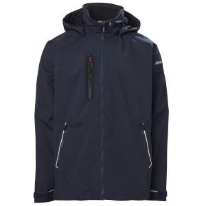 Musto Corsica II Jacket