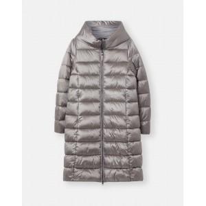 Joules Langholm Showerproof Padded Jacket