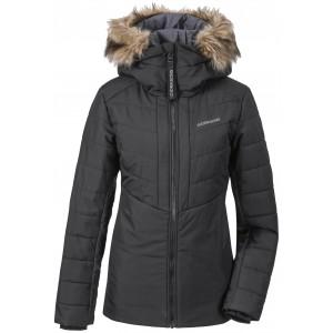 Didriksons Nana Women's Puff Jacket