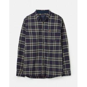Joules Buchannan Classic Shirt