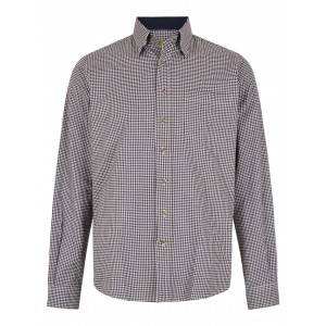 Dubarry Shrewsbury Yarn Dye Shirt