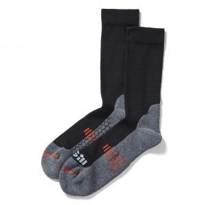 Gill Midweight Socks