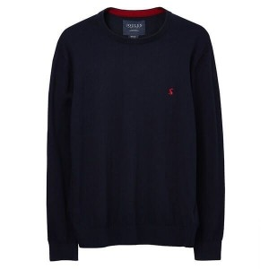 Joules Jarvis Crew