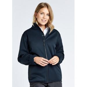 Dubarry Ibiza Softshell Jacket Navy