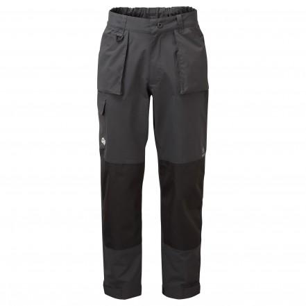 Gill Men's OS3 Coastal Pant