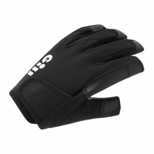 Gill Championship Gloves - Long Finger