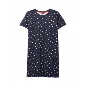 Joules Liberty Print Dress