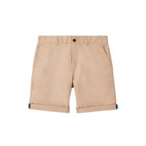 """Joules Chino Shorts Brown Waist 32"""""""