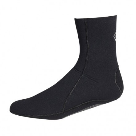 Neoprene Sock