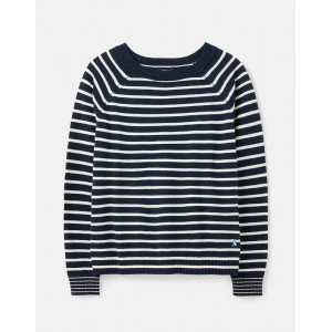 Joules Vicky