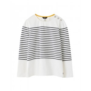 Joules Seacombe Top