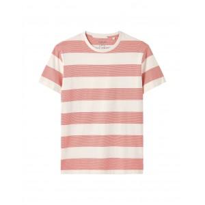 Joules Boathouse Stripe T-Shirt