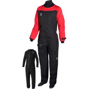 Atacama Sport Drysuit