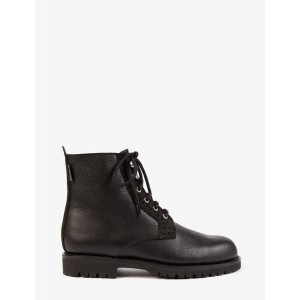 Penelope Chilvers Rodriguez Leather Boot Black EU 37