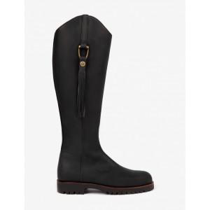 Penelope Chilvers Carmona Leather Tassel Boot