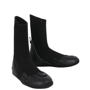 Ventnor5 Boot Black UK10-11