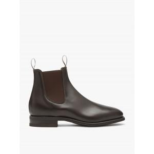 R.M.Williams Comfort Craftsman Boot