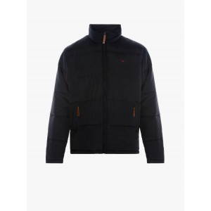 R.M.Williams Patterson Creek Jacket