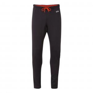 Gill OS Thermal Legging Graphite Medium