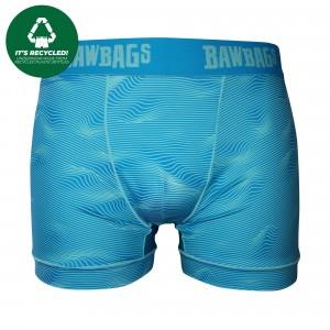 Cool De Sacs Surface Boxer Shorts