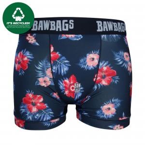 Cool De Sacs Bawaii Technical Boxer Shorts